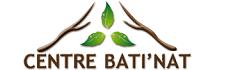 Centre Bati'Nat